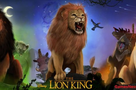 Lion King Game 2019: Best Popular Disney Classic Review, gameplay