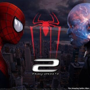 The Amazing Spider-Man 2 (2014 Video Game) 2021 UPDATE, REVIEW, GAMEPLAY