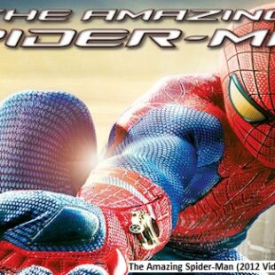 The Amazing Spider-Man (2012 Video Game) – 2021 UPDATE, REVIEW, GAMEPLAY