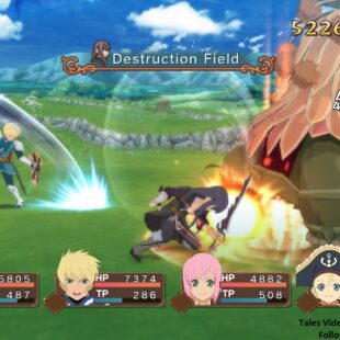Tales Video Game Series | 2021 UPDATE, BEST REVIEW, GAMEPLAY