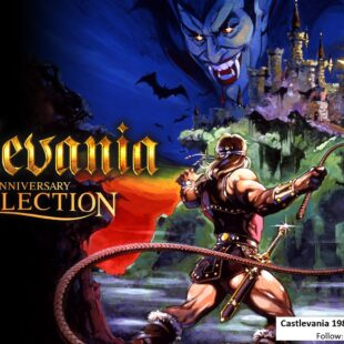 Castlevania 1986 Video Game | 2021 UPDATE, BEST REVIEW, GAMEPLAY
