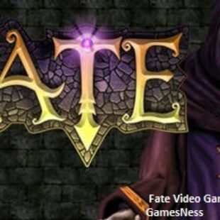 Fate Video Game |2021 UPDATE, BEST REVIEW, GAMEPLAY