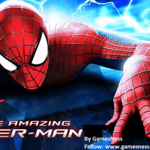 Spider-Man 2002 Video Game |2021 UPDATE, BEST REVIEW, GAMEPLAY