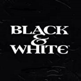 Black & White Video Game | 2021 UPDATE, BEST REVIEW, GAMEPLAY