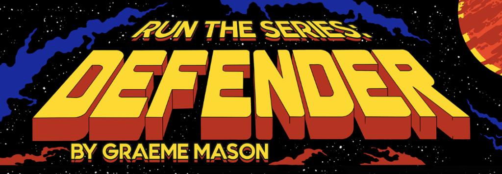 Defender (1981 video game)1